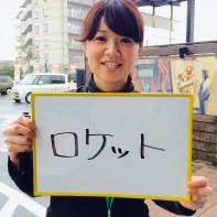 image1 (3) 2